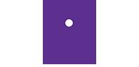 Pranam Center Logo